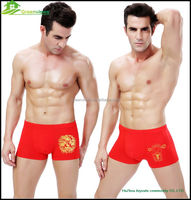 Sexy men underwear for Europe market men's boxer briefs wholesale men underware boxers wholesale alibaba