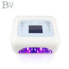 Factory Supply Cheapest Price High-Ranking Led Nail Lamp For One Finger