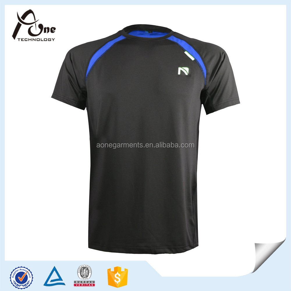 T shirt manufacturers wholesale fitness apparel buy for T shirt suppliers wholesale