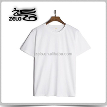 custom cheap blank t shirts with your own logo