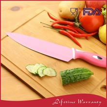 Best quality Japanese sharpest chef knife in the world