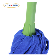 100% Microfiber Dust Mops For Tile Floors