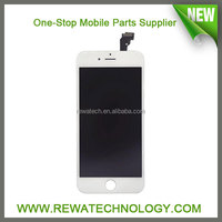 For iPhone 6 LCD Screen, For iPhone 6 LCD Digitizer Assembly, For iPhone 6 LCD and Touch Screen