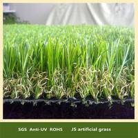 Artificial garden turf rubber bench mat