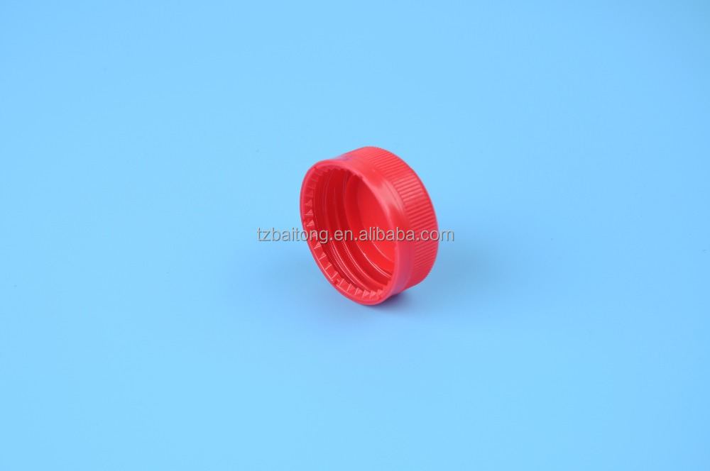 38mm spill proof water bottle cap 38mm/milk/energy bottle caps
