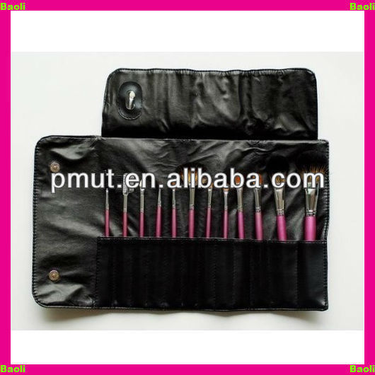 make up kit wholesale