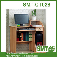 models with prices home computer table design specifications