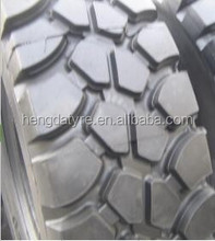 21.00r35 radial off the road tire
