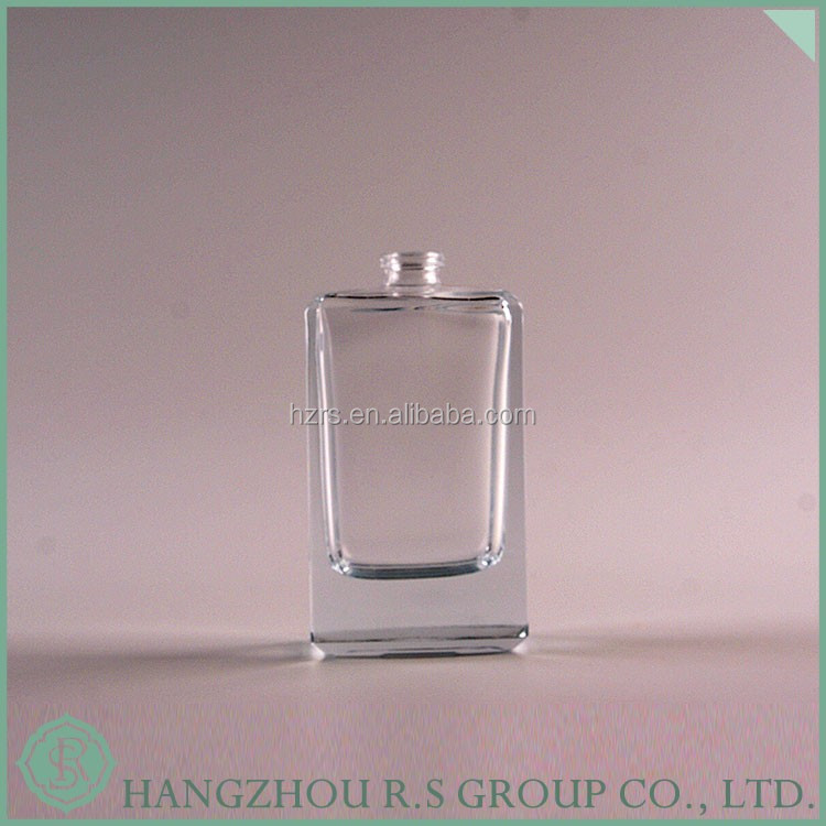 Wholesale Professional Name For Perfume Bottle
