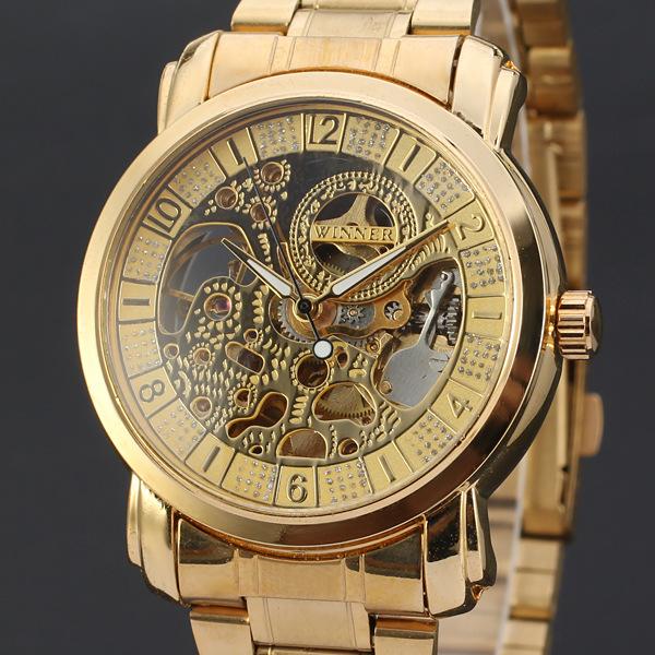 возможно, winner skeleton watches india духи