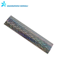 Factory price hot sale synthetic chunky glitter fabric for wallpaper