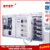 Professional Low Voltage Switchgear Electrical Equipment