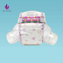 Wholesale Diaper Disposable Baby, Nice Baby Diaper Turkey, Diaper Import