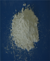 Powdered Polyethylene Used As A Process