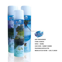 Clean Day Air Odor Eliminator Room Freshener
