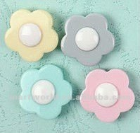 fancy plastic buttons for childrens clothing (S2-1028)