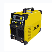 MMA 400G 3P AC380V VRD function ARC names of welding machine