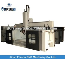 CE supply styrofoam cutting machine/Styrofoam cutting machine for foam/automatic styrofoam cutting machine