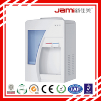 Good reputation factory price 90W 550W water cooler prices in india