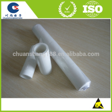 Cleanroom dust sticky roller