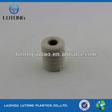new product filler cotton thread