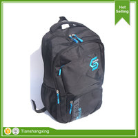 China Supplier Wholesale Customized Design Backpack Type School Bag