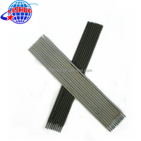 E6013 steel welding 2.5mm/3.2mm/4.0mm/5.0mm Carbon steel names of welding rod