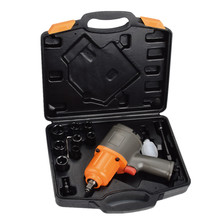 high quality 1/2'' drive pneumatic impact wrench