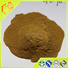 real bee products 100% propolis extract bulk bee propolis powder
