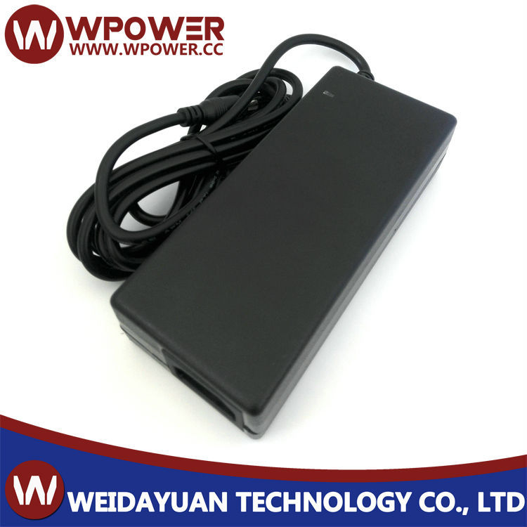 6V 8A 48W AC To DC Switching Mode Power Supply Adapter