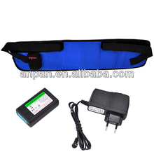 Magnetic Waist Belt EH-6701 Therapy & Healthcare Products