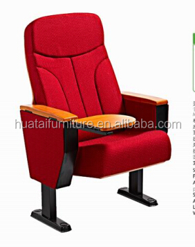 theater chairs cinema diso chairs for sale buy theater chairs cheap