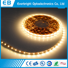 high lumen popular rgb 5630 led strip