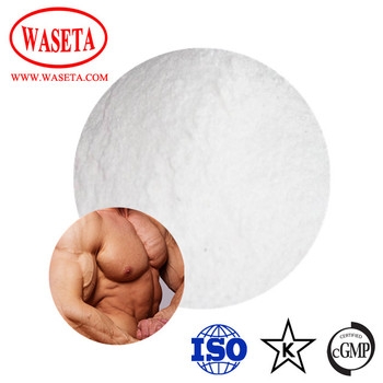 weight loss supplement hordenine powder