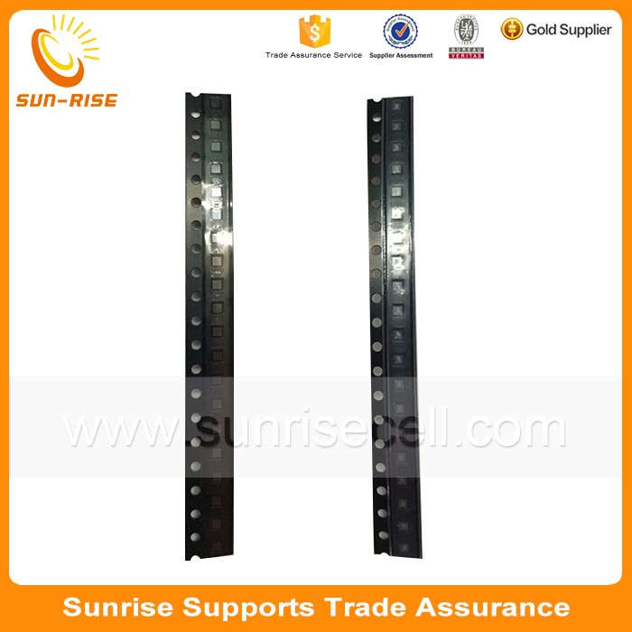 Wholesale Baseband Ic U501 Rf Mdm9615M For Iphone 5