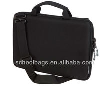 2014 New Arrival free sample laptop shoulder bag