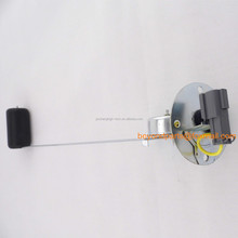PC-5 pc220-5 excavator pc200-5 fuel tank floater level sensor 7861-92-4800