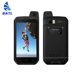 BATL rugged cell phone unlocked/ military grade waterproof floating mobile cellphone
