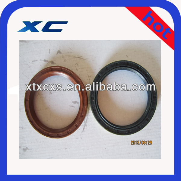 Driving shaft OIL SEAL FOR BENZ FPM/viton