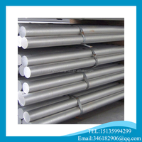 1050 Aluminum alloy rod with good corrosion resistance
