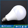 Brand New Latest Design available dimmable e27 12w led bulb/ceiling light