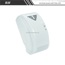 Highly-Reliable Sensor Systerm Alarm Gas Leakage Detector with Competitive Price