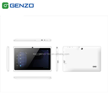 AC100-240V built in speaker bottom price android apps free download for tablet pc
