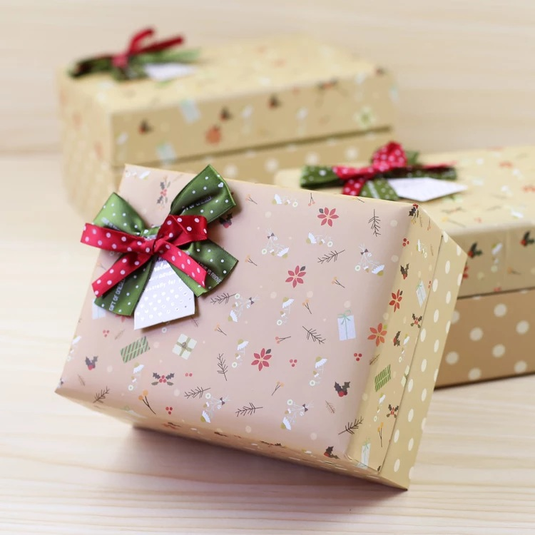 THE BEST FACTORY PRICE Custom Cardboard Paper Gift Box,Gift Box Packaging,Storage Box,<strong>Wine</strong>