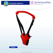 Most popular baby walker safe walking wings high quality walker assistant