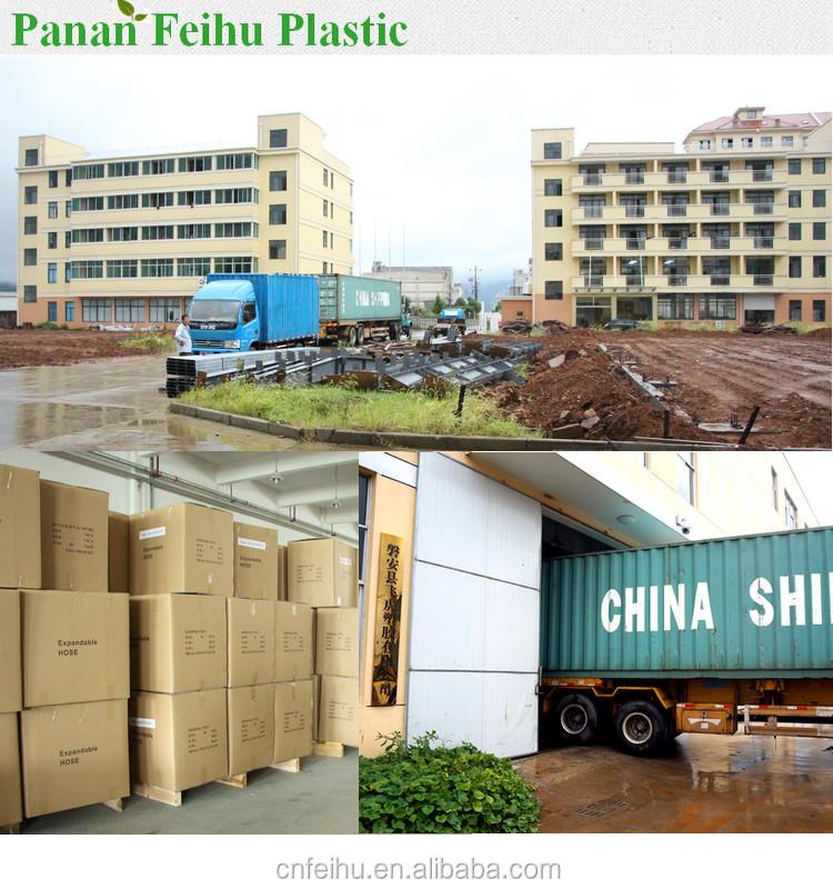 Como visto tv 2016 granel comprar da china encaixe de bronze mangueira de jardim mangueira de jardim