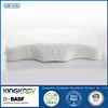 Good sleep custom cover support for adult head bamboo memory foam pillow