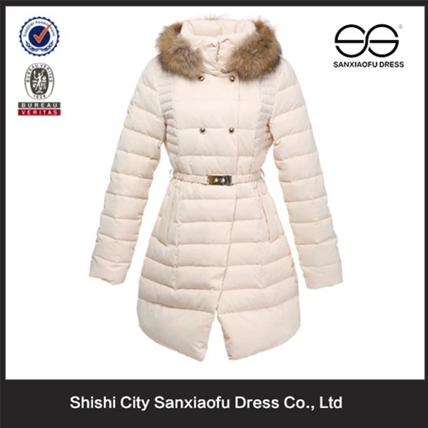 wholesale clothing manufacturer - Kids Clothes Zone