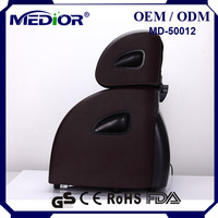 Air Bags Foot Application And Massager Properties