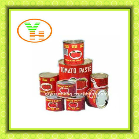 best selling products,canned toamto paste